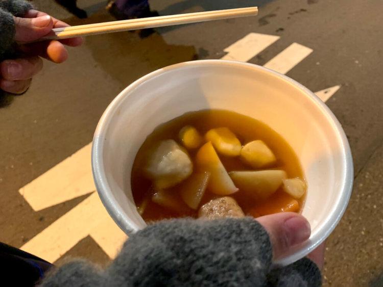 三崎神社の写真8