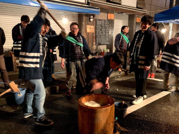 三崎神社の写真9