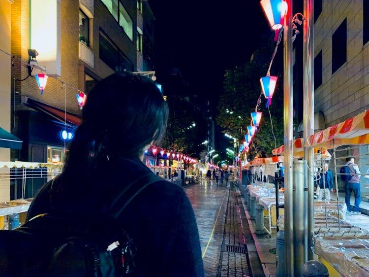 神保町ブックフェスティバルの写真18