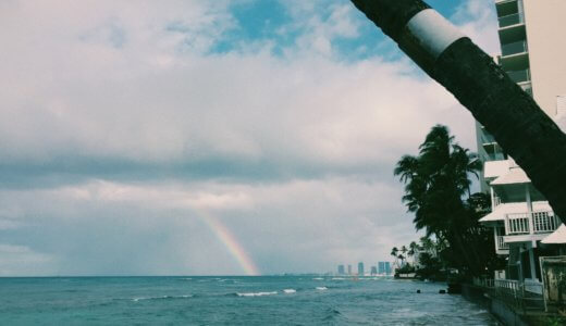 2016.4.12「虹」