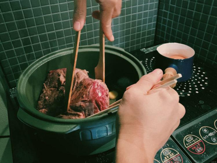 肉祭りの写真6