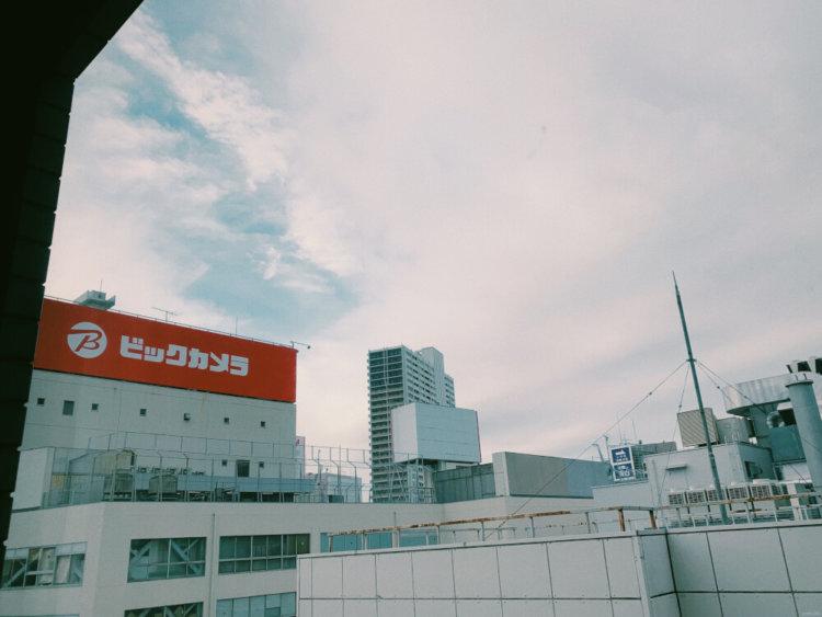 立川グランドホテルの写真4