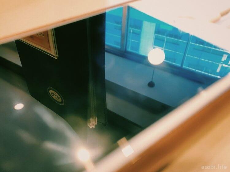 銀座ルノアールの写真4
