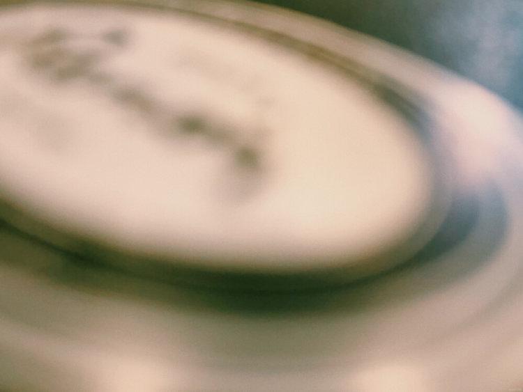 銀座ルノアールの写真6