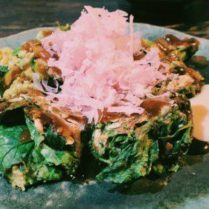 野菜居酒屋「玄氣」の写真3