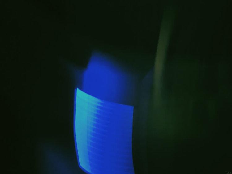 夜の写真7