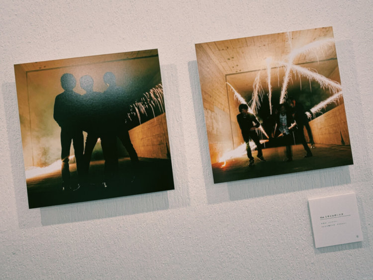 MFMSの写真展5