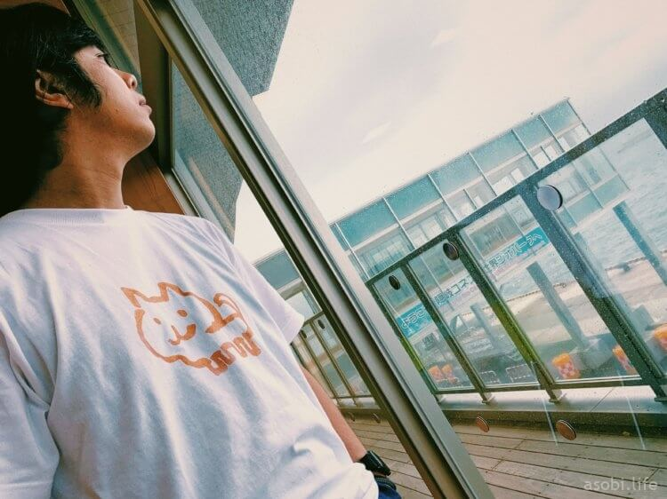 知夫里島の写真38