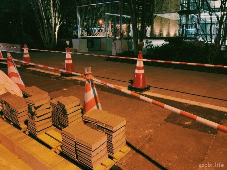 神田スクエアの写真11