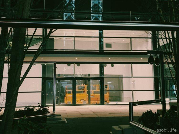 神田スクエアの写真12