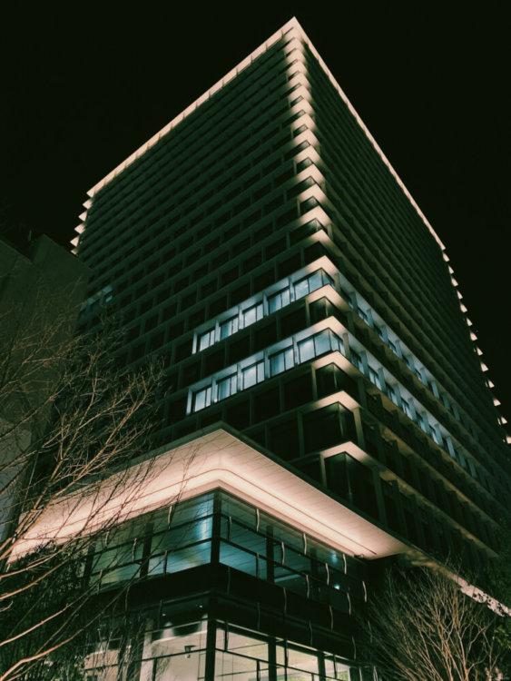 神田スクエアの写真13