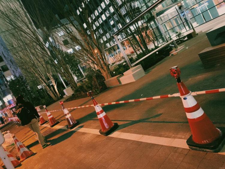 神田スクエアの写真16