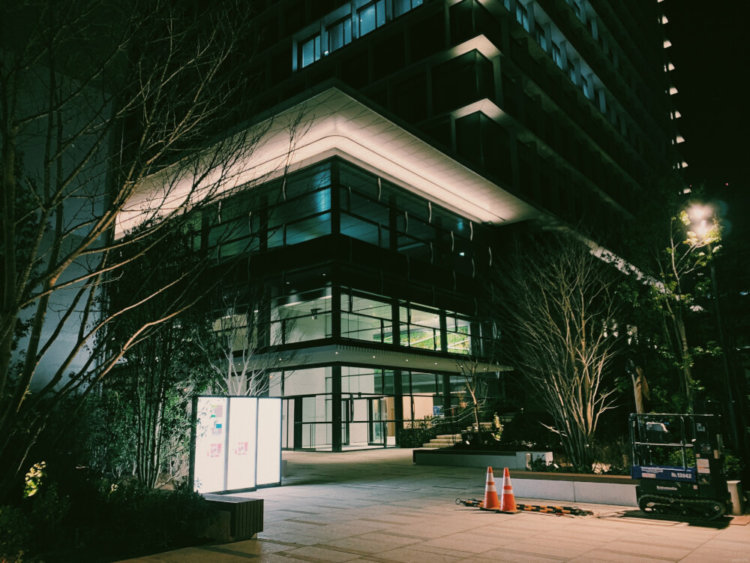 神田スクエアの写真20