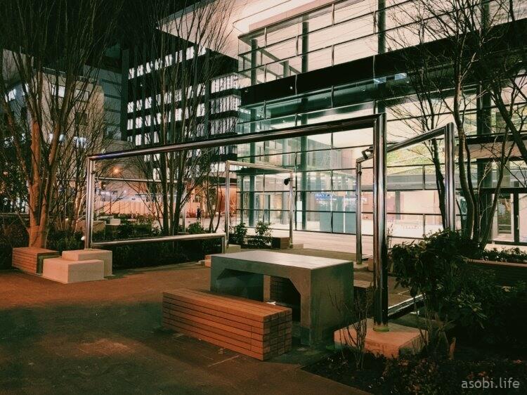 神田スクエアの写真5