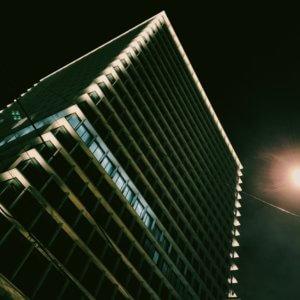 神田スクエアの写真6