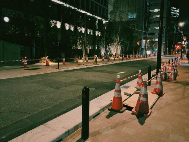 神田スクエアの写真7