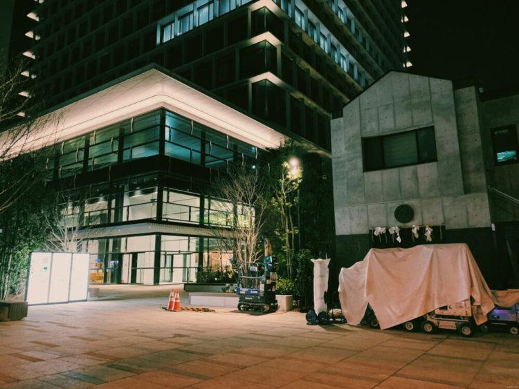 神田スクエアの写真8