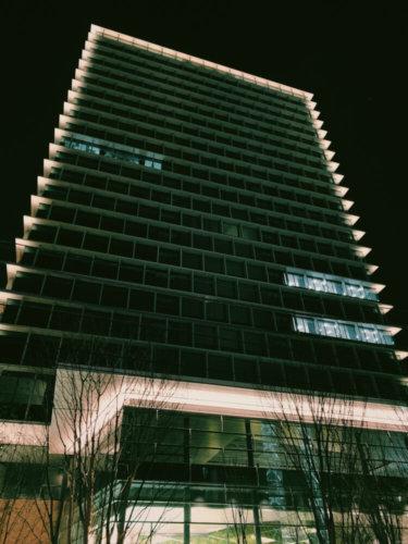 神田スクエアの写真9