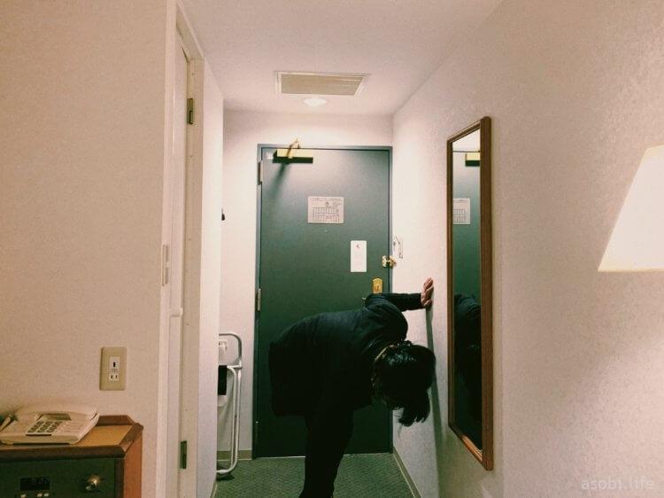 ホテル・エースイン松本の写真3