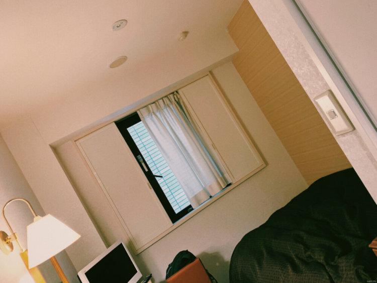 ホテル・エースイン松本の写真5