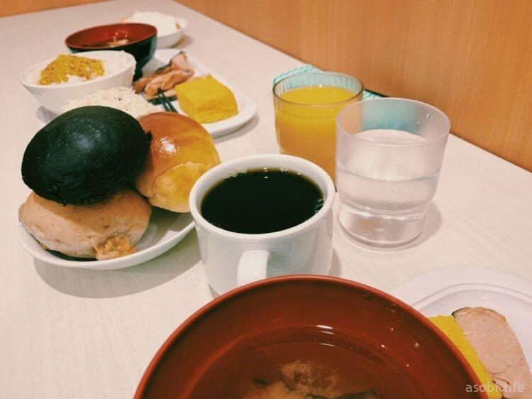 ホテル・エースイン松本の写真6