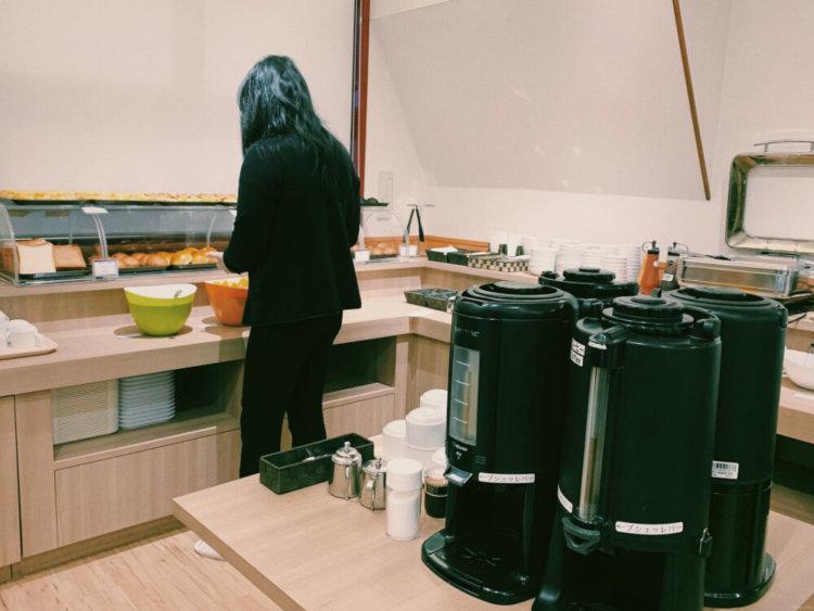 ホテル・エースイン松本の写真7