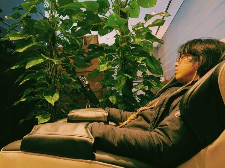 ホテルヴィラフォンテーヌ東京九段下の写真2