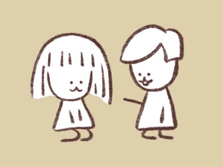 ボディチューニング(ゆうき編)の写真1
