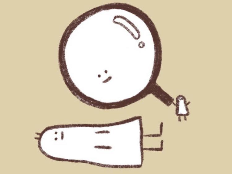 ボディチューニング(ゆうき編)の写真3