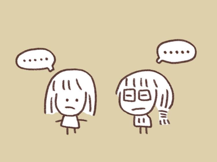 仁平さんのイラスト5
