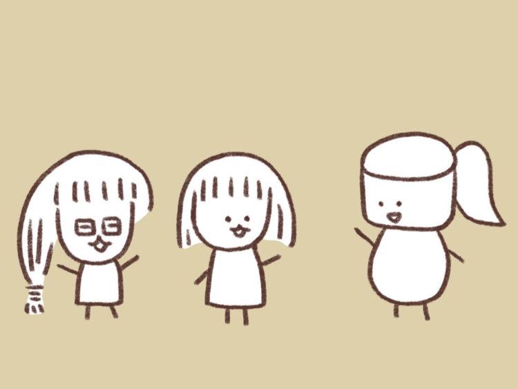 仁平さんのイラスト7