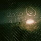 ホワイトデー2020の写真3