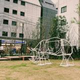 3月の神田スクエアの写真6