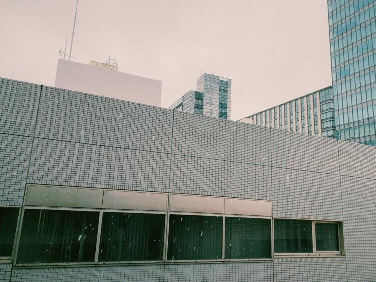 ホワイトデー2020の写真4