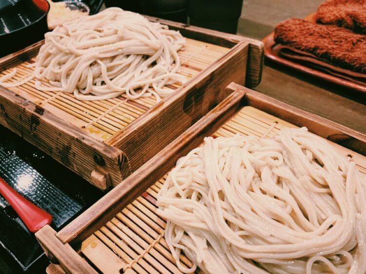 嵯峨谷小川町店の写真2