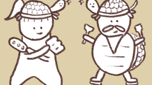 【Tokyo】Natural Yeast and Organic Bakeryplus Vegan Food @Kanda