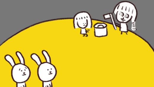 【鬱のときは】とにかく笑おう!笑えるアニメと動画5つ