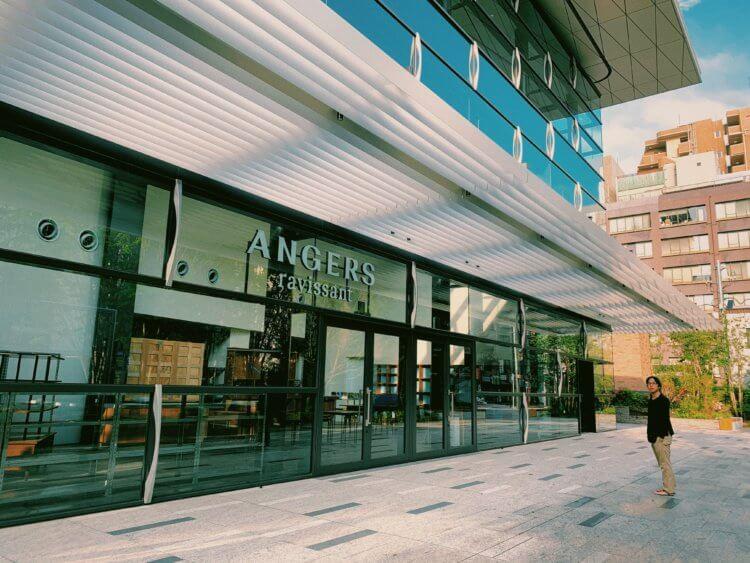 5月の神田スクエアの写真11