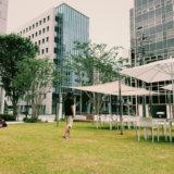 6月の神田スクエアの写真3