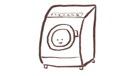 【家電量販店の店員さんに聞いてみた】おすすめのドラム式乾燥洗濯機は?【2020年8月現在】